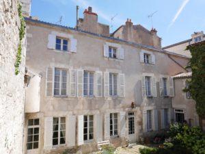 La Rochelle – LOI PINEL ANCIEN
